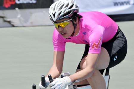 f:id:cyclistfan:20090426122207j:image