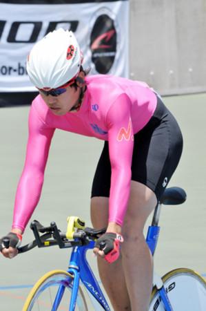 f:id:cyclistfan:20090426123524j:image