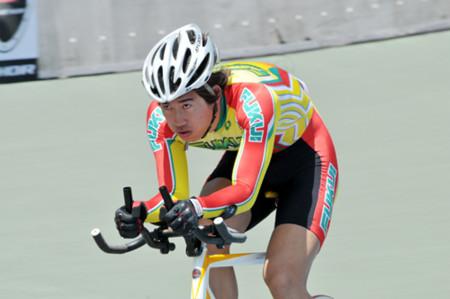 f:id:cyclistfan:20090426124925j:image