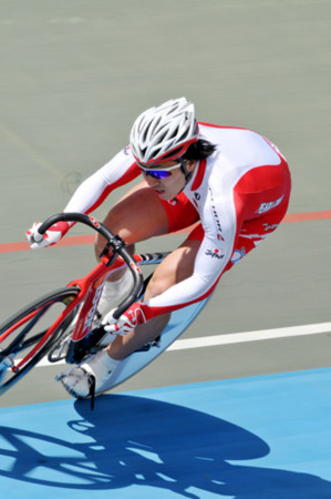 f:id:cyclistfan:20090426132909j:image