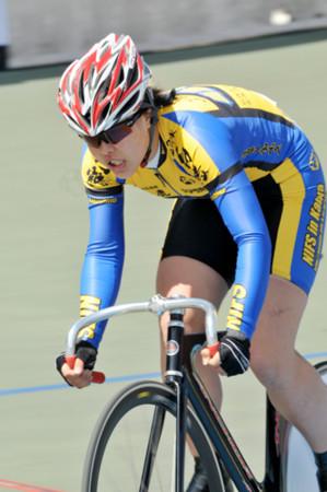 f:id:cyclistfan:20090426135627j:image