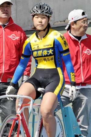 f:id:cyclistfan:20090426135750j:image