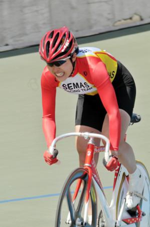 f:id:cyclistfan:20090426135846j:image