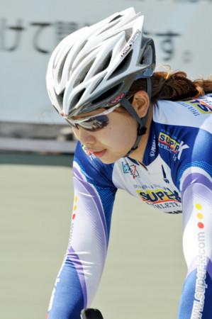 f:id:cyclistfan:20090426140040j:image