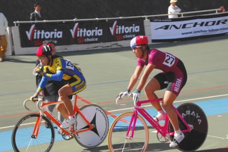 f:id:cyclistfan:20090426145514j:image