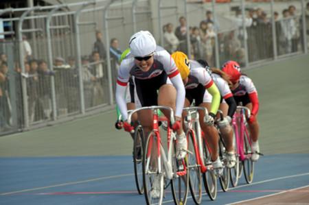f:id:cyclistfan:20090517125107j:image