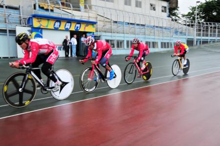 f:id:cyclistfan:20090529164121j:image