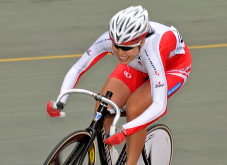 f:id:cyclistfan:20090530090514j:image