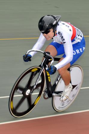 f:id:cyclistfan:20090530091541j:image