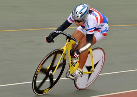 f:id:cyclistfan:20090530091631j:image