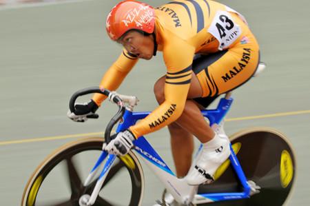 f:id:cyclistfan:20090530092732j:image