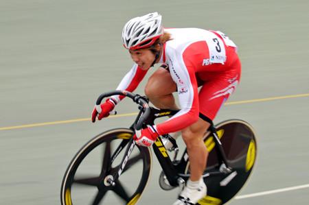 f:id:cyclistfan:20090530092825j:image