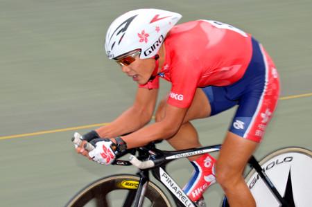f:id:cyclistfan:20090530101646j:image