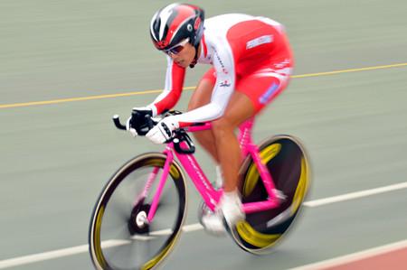 f:id:cyclistfan:20090530102400j:image