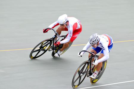f:id:cyclistfan:20090530112203j:image