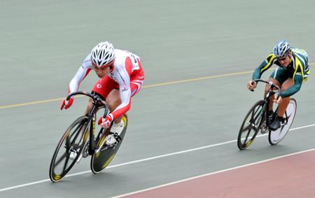 f:id:cyclistfan:20090530112940j:image