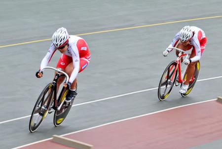 f:id:cyclistfan:20090530123336j:image