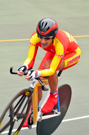 f:id:cyclistfan:20090530132222j:image