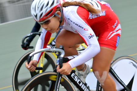 f:id:cyclistfan:20090530140407j:image