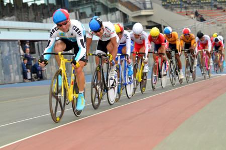 f:id:cyclistfan:20090530145659j:image