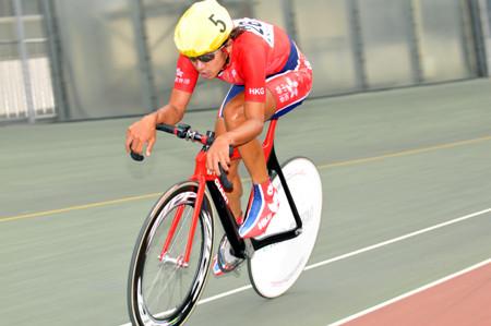f:id:cyclistfan:20090530145956j:image