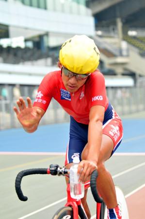 f:id:cyclistfan:20090530150350j:image