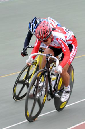 f:id:cyclistfan:20090530153444j:image