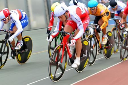 f:id:cyclistfan:20090531091335j:image