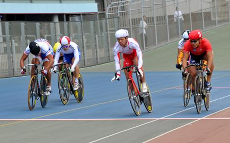 f:id:cyclistfan:20090531091356j:image