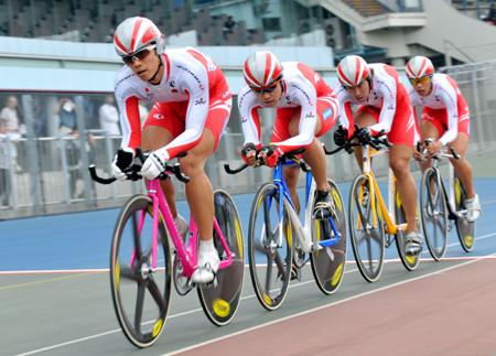 f:id:cyclistfan:20090531092918j:image
