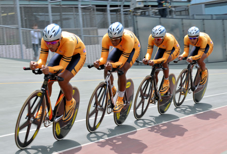 f:id:cyclistfan:20090531093642j:image