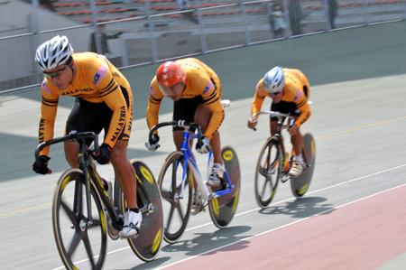 f:id:cyclistfan:20090531100404j:image