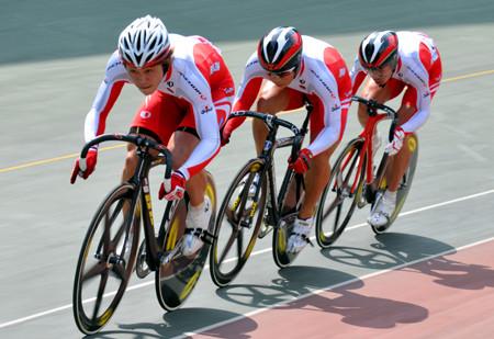 f:id:cyclistfan:20090531100413j:image