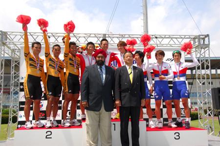 f:id:cyclistfan:20090531102909j:image