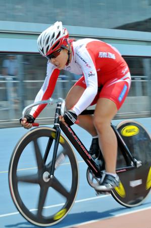f:id:cyclistfan:20090531110501j:image
