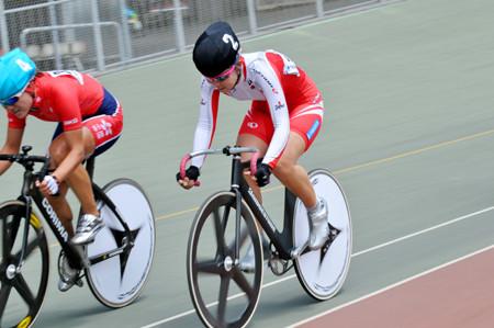 f:id:cyclistfan:20090531123448j:image