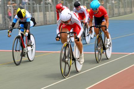 f:id:cyclistfan:20090531123704j:image