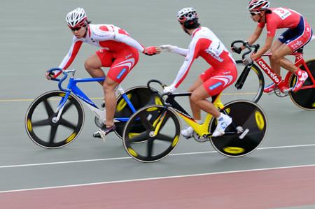 f:id:cyclistfan:20090531125724j:image