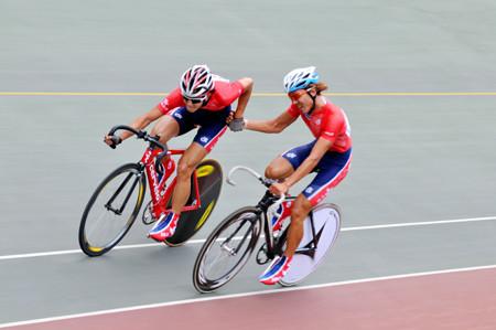f:id:cyclistfan:20090531131549j:image
