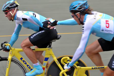 f:id:cyclistfan:20090531131616j:image