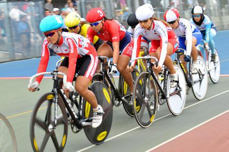 f:id:cyclistfan:20090531134724j:image