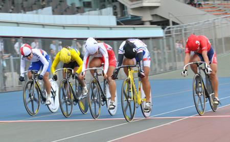 f:id:cyclistfan:20090531134822j:image