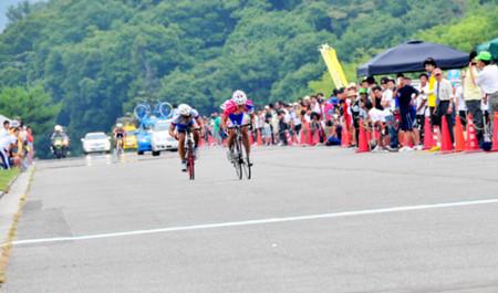 f:id:cyclistfan:20090627111619j:image