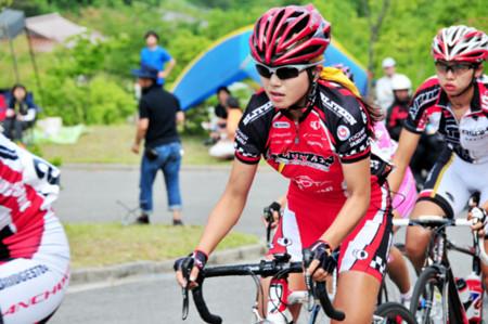 f:id:cyclistfan:20090628092641j:image