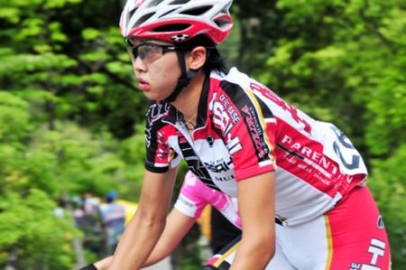 f:id:cyclistfan:20090628092642j:image