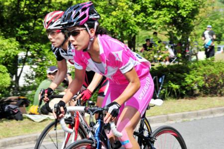 f:id:cyclistfan:20090628094923j:image