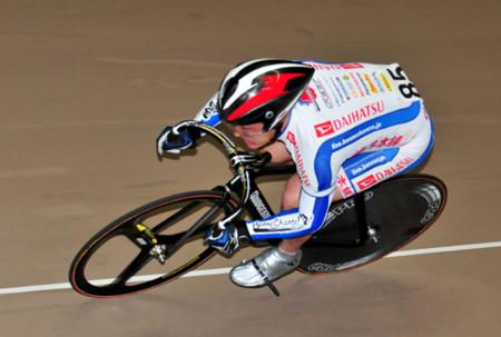 f:id:cyclistfan:20100425114718j:image