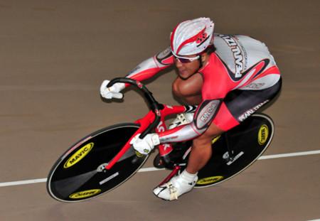 f:id:cyclistfan:20100425115324j:image