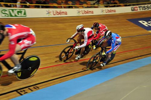 f:id:cyclistfan:20110405012422j:image