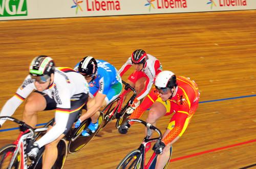 f:id:cyclistfan:20110405012423j:image